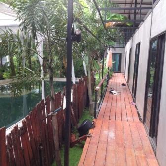 บ้าน-สำหรับ-ขาย-หนองปลาไหล--nongpralai 20170730160410.jpg