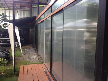 บ้าน-สำหรับ-ขาย-หนองปลาไหล--nongpralai 20170730160419.jpg