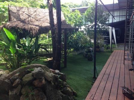 บ้าน-สำหรับ-ขาย-พัทยาใต้--south-pattaya 20170730160433.jpg