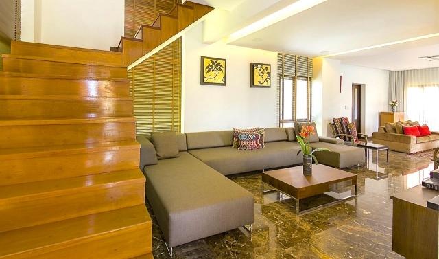 บ้าน-สำหรับ-ขาย-พัทยา-l-pattaya 20170730161935.jpg
