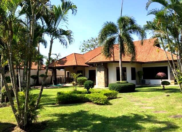 บ้าน-สำหรับ-ขาย-มาบประชัน--mapprachan-lake 20170801161000.jpg