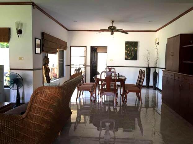 บ้าน-สำหรับ-ขาย-มาบประชัน--mapprachan-lake 20170801161027.jpg