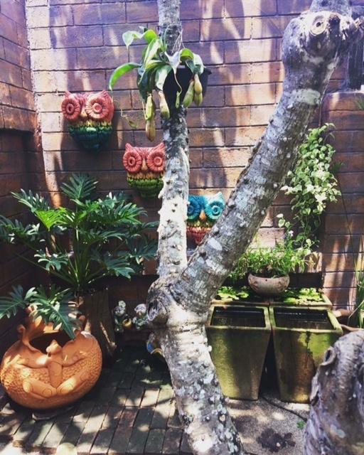 บ้าน-สำหรับ-ขาย-พัทยาใต้--south-pattaya 20170803152853.jpg