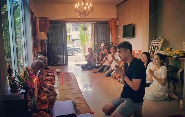 บ้าน-สำหรับ-ขาย-พัทยาใต้--south-pattaya 20170803152927.jpg