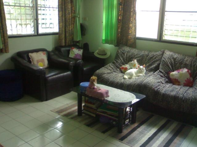 บ้าน-สำหรับ-ขาย-พัทยาใต้--south-pattaya 20170804222816.jpg