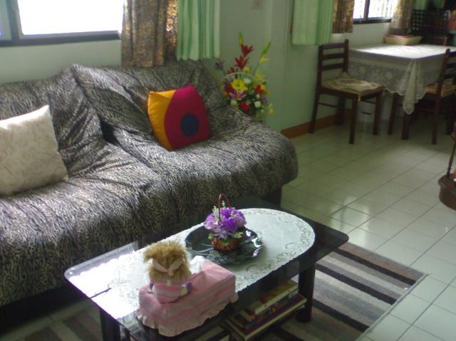 บ้าน-สำหรับ-ขาย-พัทยาใต้--south-pattaya 20170804222950.jpg