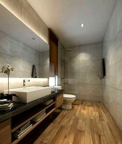 บ้าน-สำหรับ-ขาย-พัทยา-l-pattaya 20170811103120.jpg