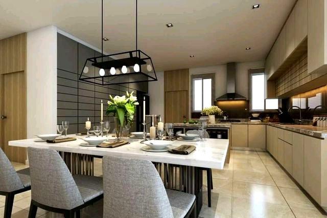 บ้าน-สำหรับ-ขาย-พัทยา-l-pattaya 20170811103125.jpg