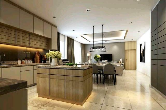 บ้าน-สำหรับ-ขาย-พัทยา-l-pattaya 20170811103129.jpg