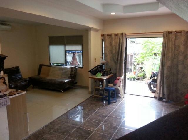 บ้าน-สำหรับ-ขาย-พัทยาฝั่งตะวันออก-east-pattaya 20170815165450.jpg