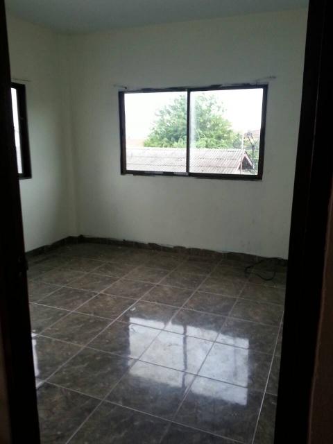 บ้าน-สำหรับ-ขาย-พัทยาฝั่งตะวันออก-east-pattaya 20170815165525.jpg