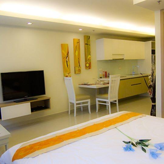 บ้าน-สำหรับ-ขาย-พัทยาใต้--south-pattaya 20170821084624.jpg