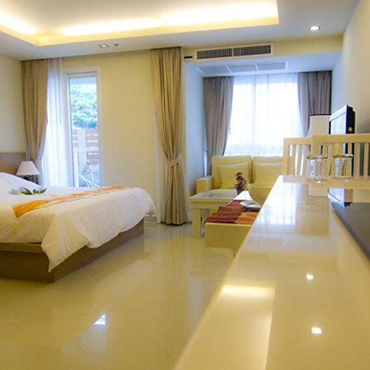 บ้าน-สำหรับ-ขาย-หนองปลาไหล--nongpralai 20170821084755.jpg