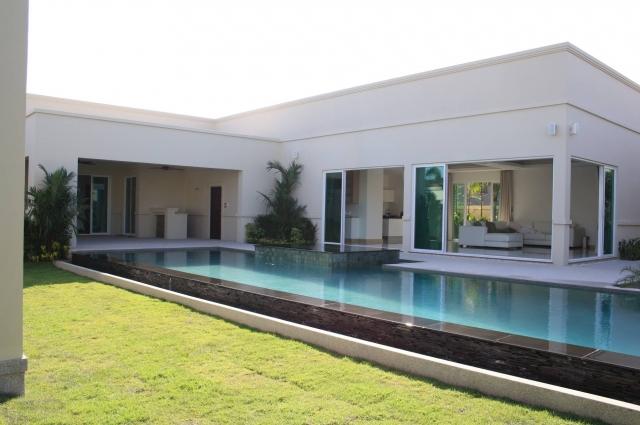 บ้าน-สำหรับ-ขาย-พัทยาฝั่งตะวันออก-east-pattaya 20170825173900.jpg