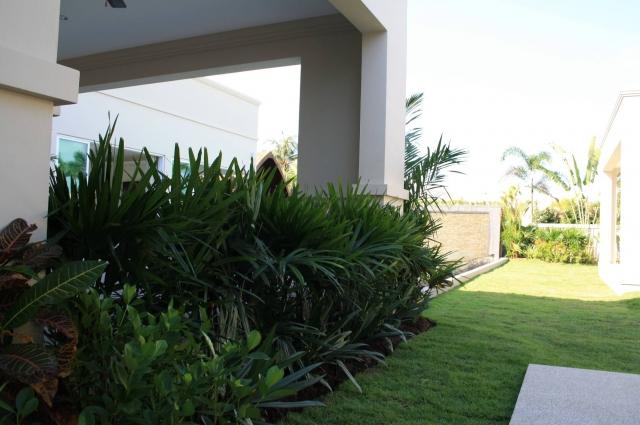 บ้าน-สำหรับ-ขาย-พัทยาฝั่งตะวันออก-east-pattaya 20170825173905.jpg