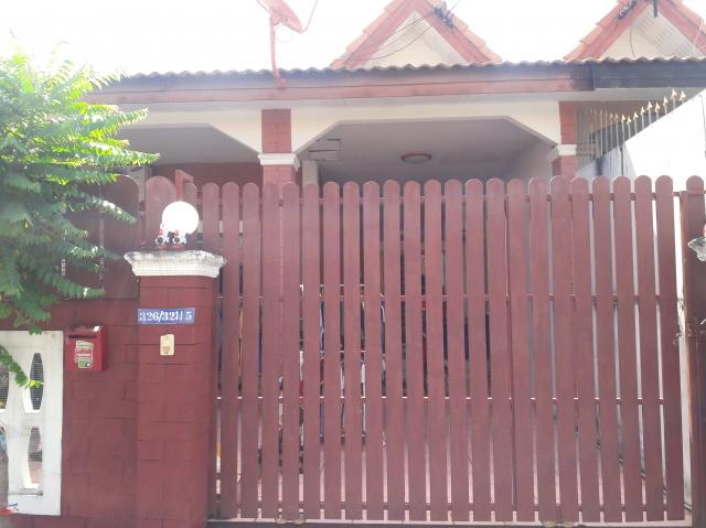 บ้าน-สำหรับ-ขาย-พัทยาใต้--south-pattaya 20170826144852.jpg