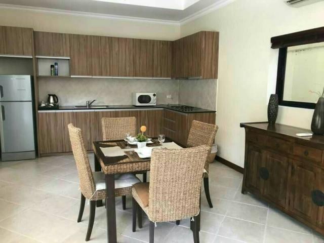 บ้าน-สำหรับ-ขาย-พัทยา-l-pattaya 20170827083210.jpg