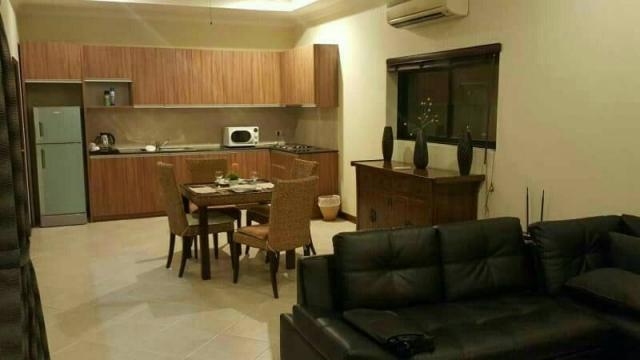 บ้าน-สำหรับ-ขาย-พัทยา-l-pattaya 20170827083215.jpg