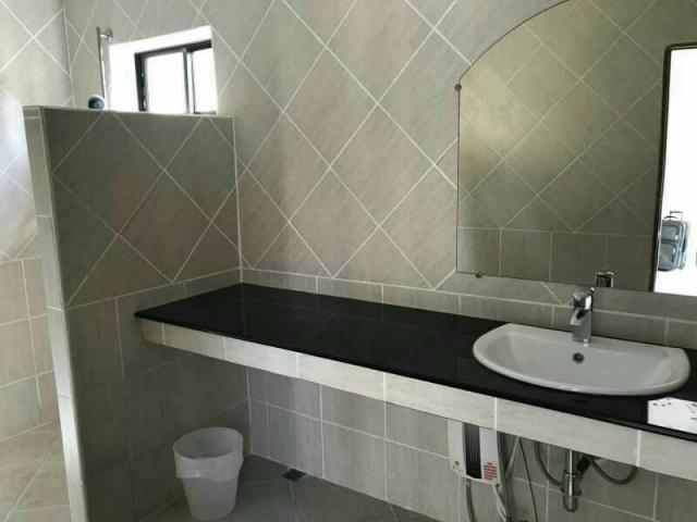 บ้าน-สำหรับ-ขาย-พัทยา-l-pattaya 20170827083233.jpg
