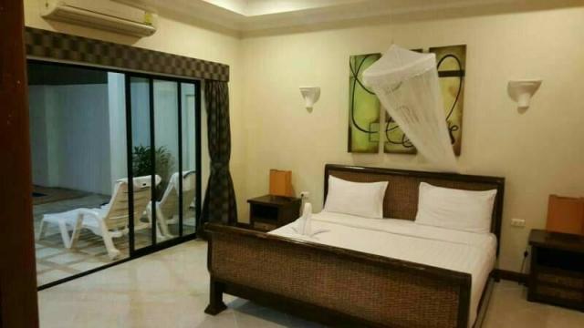 บ้าน-สำหรับ-ขาย-พัทยา-l-pattaya 20170827083239.jpg