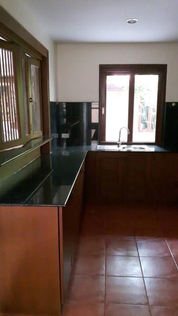 บ้าน-สำหรับ-ขาย-จอมเทียนพัทยา-jomtien 20170828172731.jpg