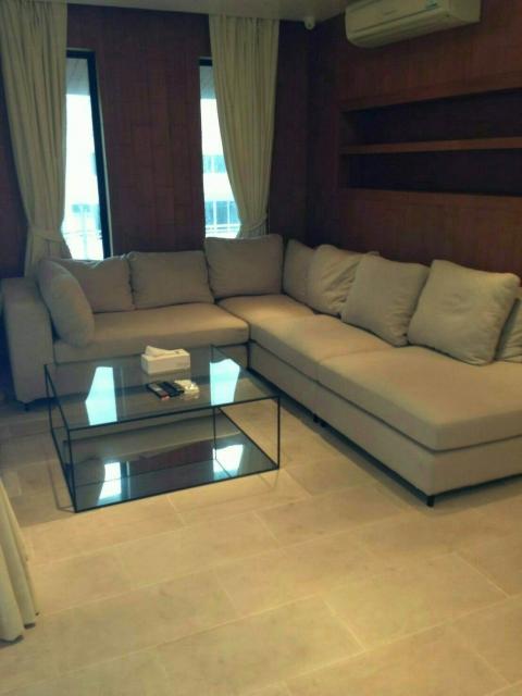 บ้าน-สำหรับ-ขาย-พัทยา-l-pattaya 20170830155900.jpg