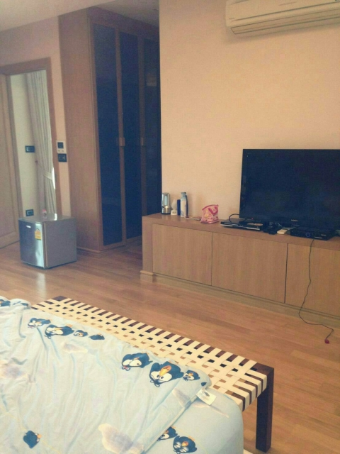 บ้าน-สำหรับ-ขาย-พัทยา-l-pattaya 20170830155921.jpg