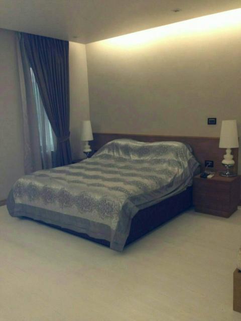บ้าน-สำหรับ-ขาย-พัทยา-l-pattaya 20170830155927.jpg