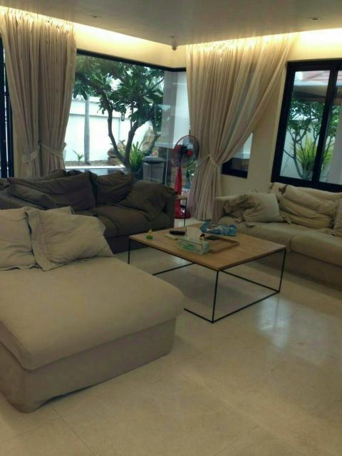 บ้าน-สำหรับ-ขาย-พัทยา-l-pattaya 20170830155956.jpg