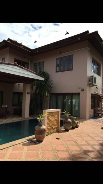 บ้าน-สำหรับ-ขาย-บางเสร่-bang-saray 20170902093225.jpg