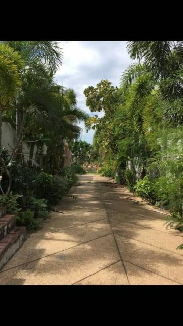 บ้าน-สำหรับ-ขาย-บางเสร่-bang-saray 20170902093231.jpg