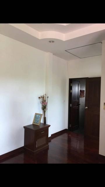 บ้าน-สำหรับ-ขาย-บางเสร่-bang-saray 20170902093313.jpg