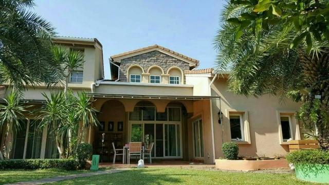 บ้าน-สำหรับ-ขาย-พัทยาใต้--south-pattaya 20170903102225.jpg