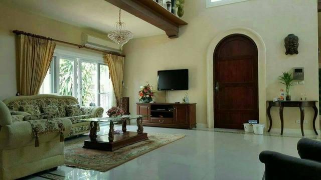 บ้าน-สำหรับ-ขาย-หนองปลาไหล--nongpralai 20170903102229.jpg