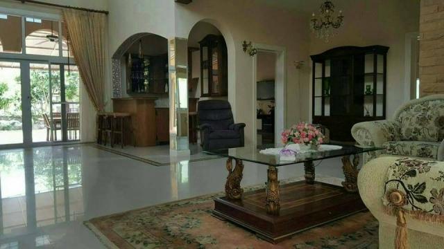 บ้าน-สำหรับ-ขาย-พัทยาใต้--south-pattaya 20170903102252.jpg