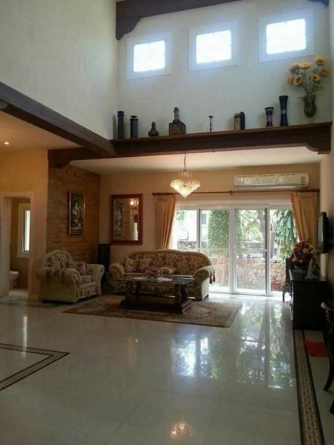 บ้าน-สำหรับ-ขาย-พัทยาใต้--south-pattaya 20170903102301.jpg