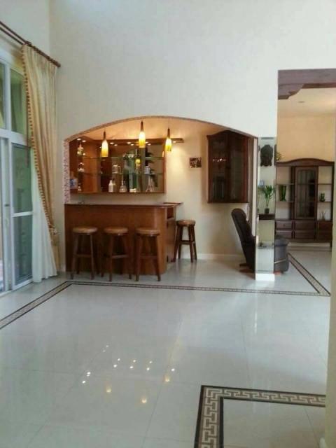 บ้าน-สำหรับ-ขาย-พัทยาใต้--south-pattaya 20170903102307.jpg