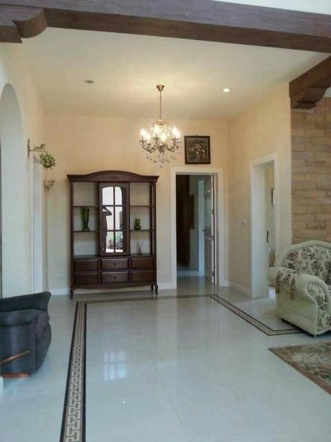 บ้าน-สำหรับ-ขาย-พัทยาใต้--south-pattaya 20170903102312.jpg