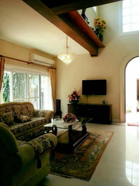 บ้าน-สำหรับ-ขาย-พัทยาใต้--south-pattaya 20170903102316.jpg