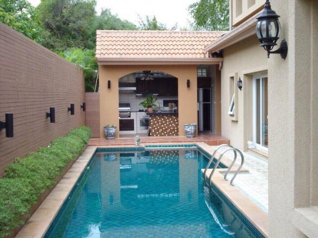 บ้าน for ขาย Ref.B605