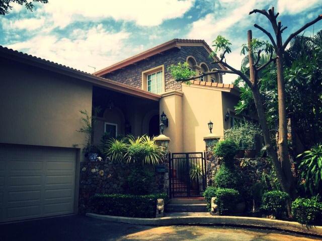 บ้าน-สำหรับ-ขาย-ซอยเขาน้อย--soi-khao-noi 20170904142512.jpg