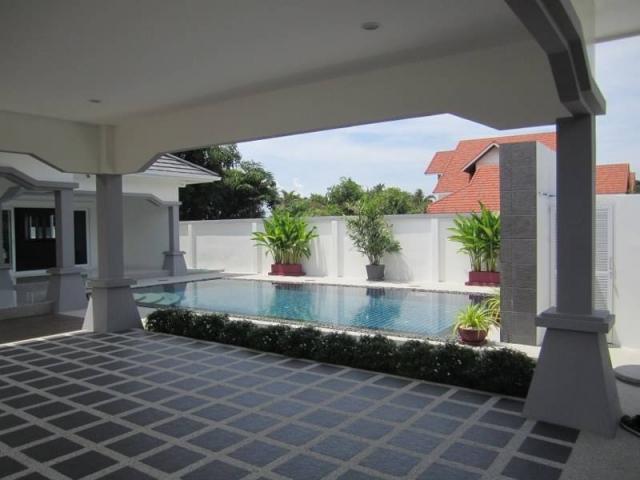 บ้าน-สำหรับ-ขาย-พัทยาฝั่งตะวันออก-east-pattaya 20170905125237.jpg