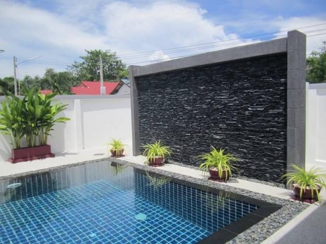 บ้าน-สำหรับ-ขาย-พัทยาฝั่งตะวันออก-east-pattaya 20170905125334.jpg