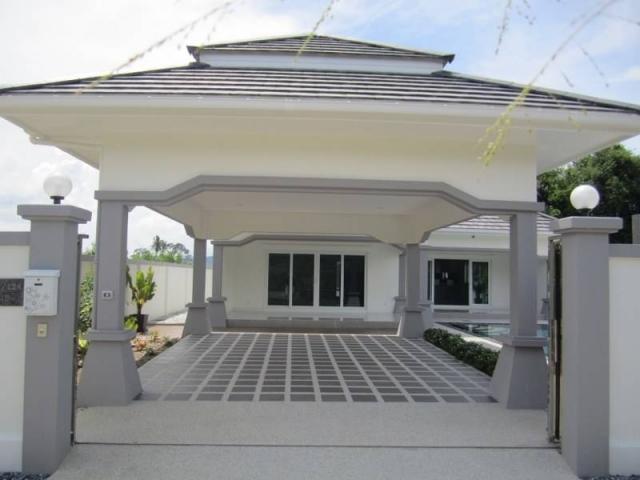บ้าน-สำหรับ-ขาย-พัทยาฝั่งตะวันออก-east-pattaya 20170905125344.jpg