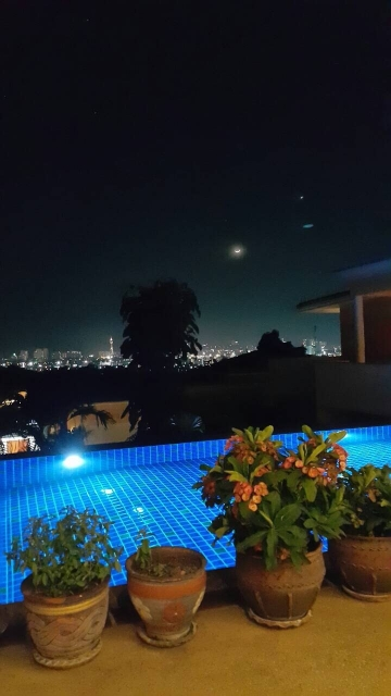 บ้าน-สำหรับ-ขาย-พัทยาฝั่งตะวันออก-east-pattaya 20170907125313.jpg