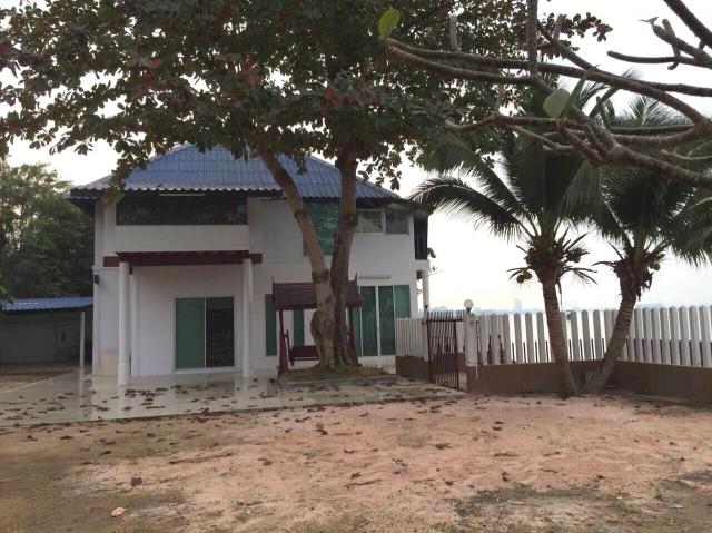 บ้าน-สำหรับ-ขาย-นาเกลือ--naklua 20170912093250.jpg