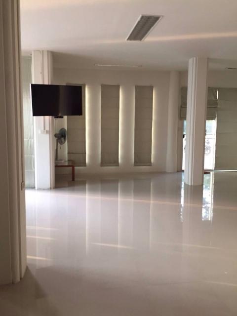บ้าน-สำหรับ-ขาย-นาเกลือ--naklua 20170912093327.jpg