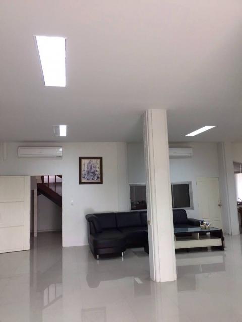 บ้าน-สำหรับ-ขาย-นาเกลือ--naklua 20170912093332.jpg