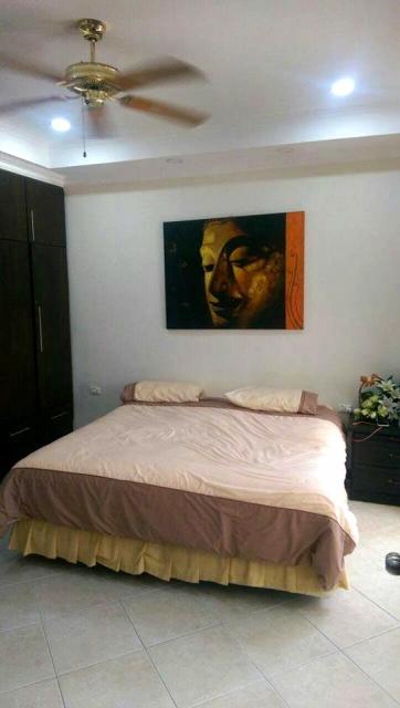 บ้าน-สำหรับ-ขาย-พัทยาฝั่งตะวันออก-east-pattaya 20170927164957.jpg