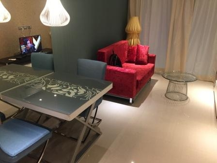 บ้าน-สำหรับ-ขาย-พัทยาใต้--south-pattaya 20171005144605.jpg